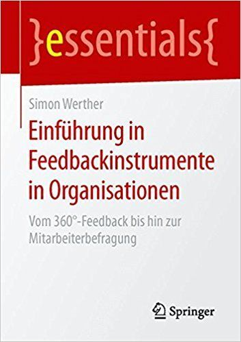 Einfuehrung Feedbackinstrumente