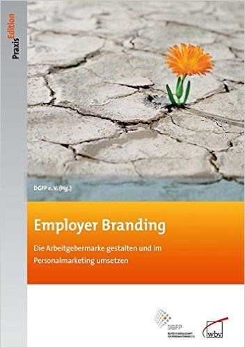Employer Branding Buch3