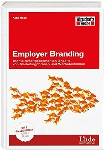 Employer Branding Buch4
