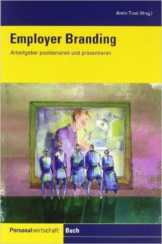 Employer Branding Buch5