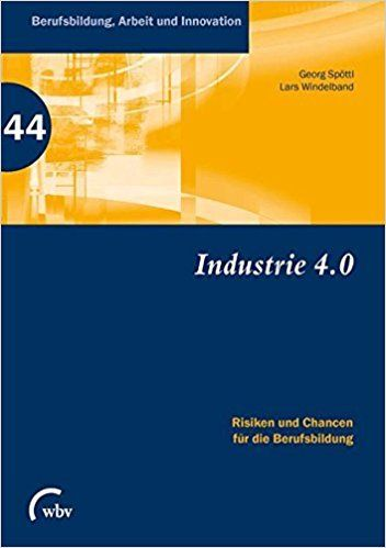 Industrie 40