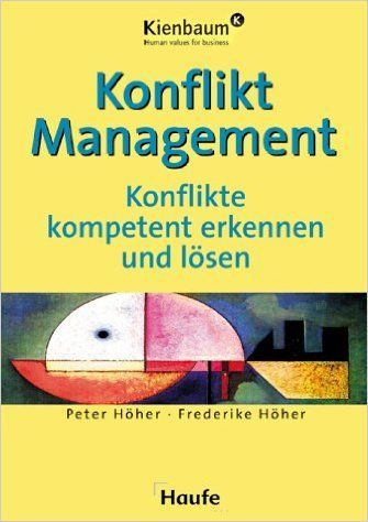 Konfliktmanagement Höher