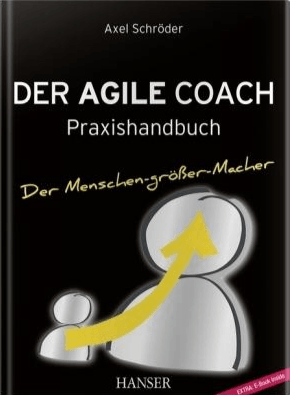 new work der agile Coach
