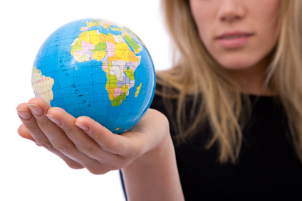 Internationales_Personalmanagement__Fotolia_6030438_XS