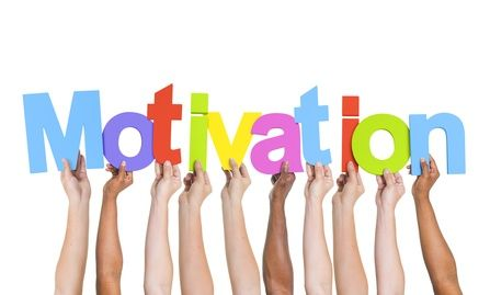Motivation haende-Fotolia 62394342 XS