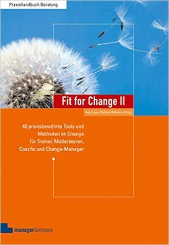 2017 02 Buch Fit for Change II