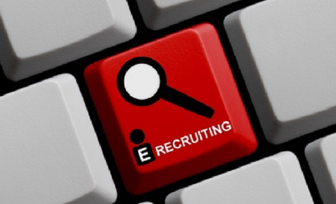 2015 11 06 Thema E Recruiting 46627021 XS